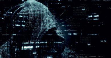 Smart working e cyber security: aspetti operativi e problematiche giuridiche