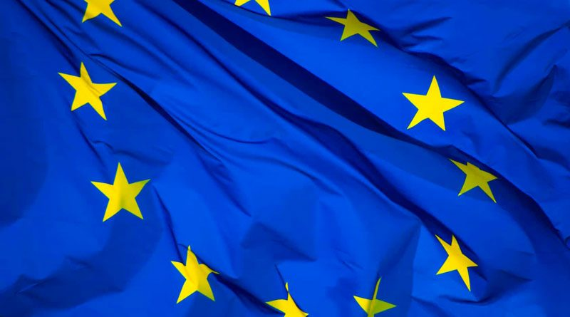 È di 750 miliardi di euro il Fondo per la Ripresa