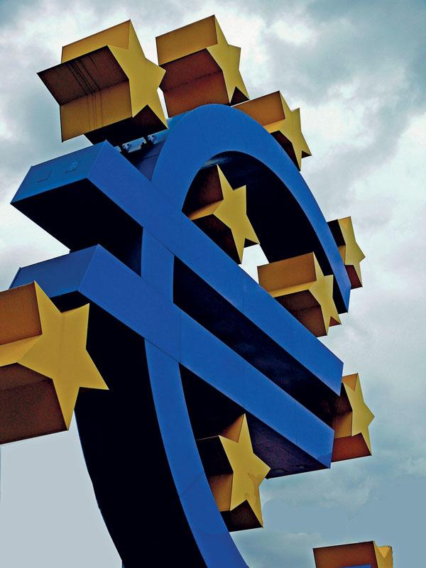 La Next Generation EU della Commissione Europea assicurerà che il #recupero sia sostenibile,  inclusivo ed equo per tutti gli Stati membri.