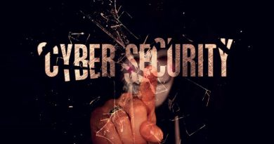 Smart working e cyber security