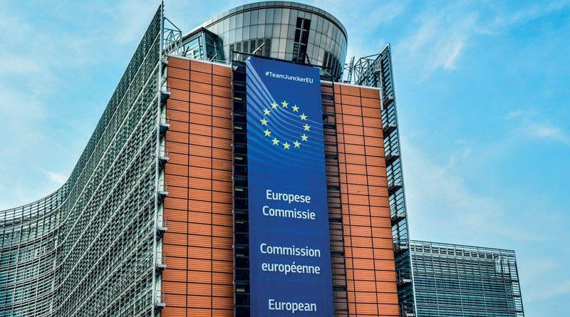 Dalla Commissione Europea arriva il Fondo per la Ripresa