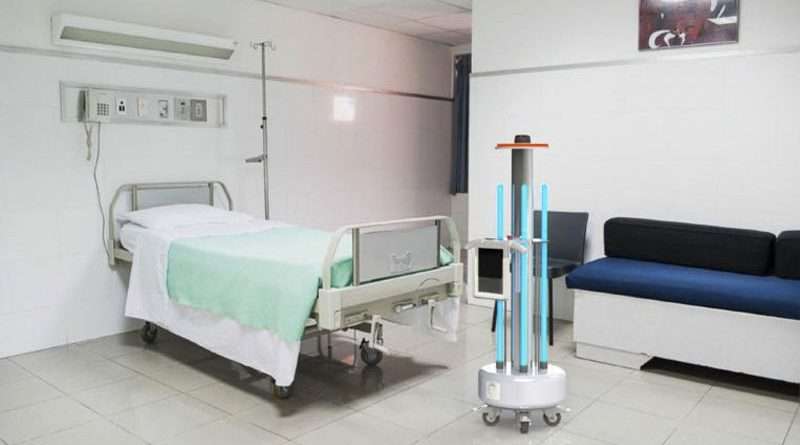 Un valido strumento per contrastare le malattie patogene