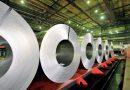 Impianti di laminazione 4.0, migliorano qualità e tempistiche
