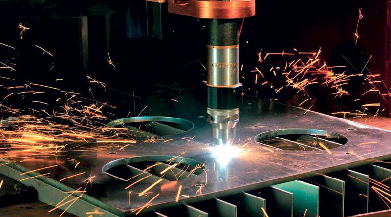 Qualità, produttività e minori costi operativi