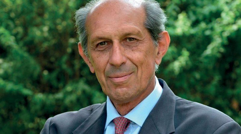 Domenico Appendino prova a fare chiarezza sui dati della robotica