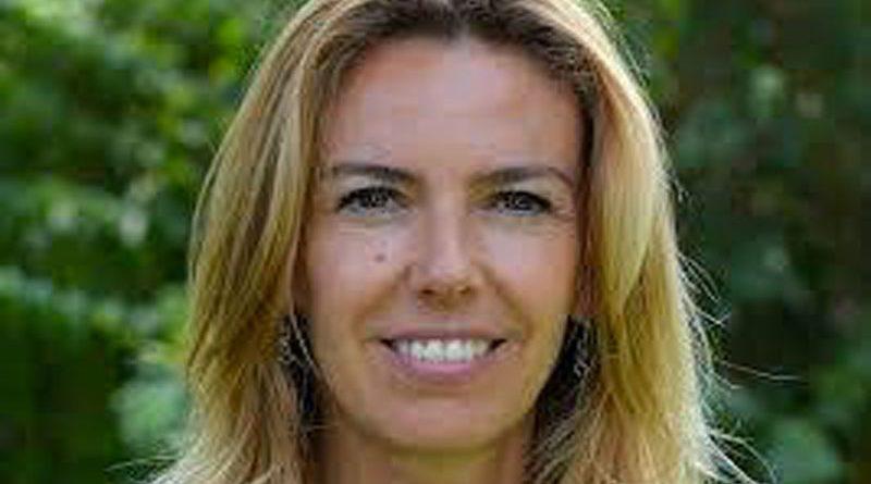 Barbara Colombo nuovo Presidente UCIMU