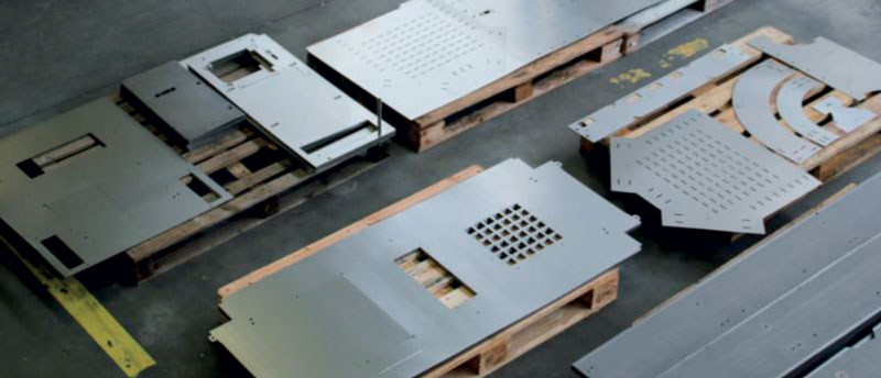 Nel decidere quali prodotti portare alla produzione da coil, è importante guardare ai prodotti con i giusti volumi di vendita e con la corretta geometria.