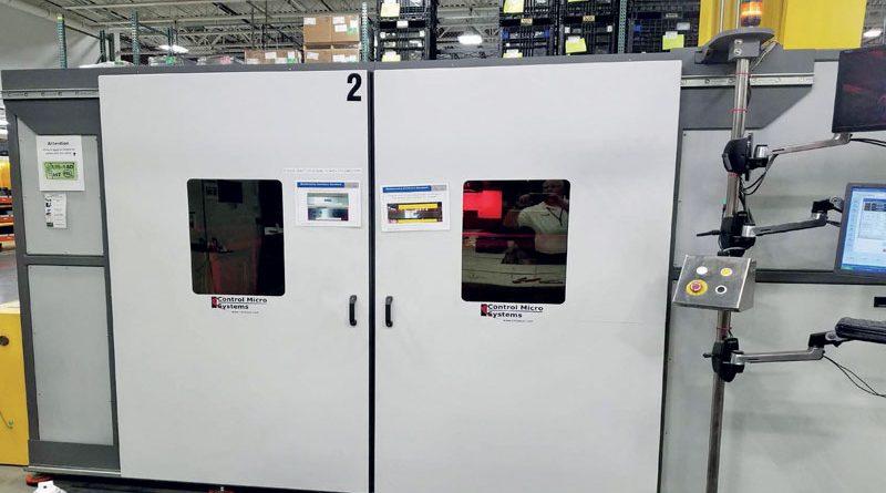 Le porte scorrevoli della macchina pesavano più di 90 kg, quindi i nuovi sistemi avrebbero dovuto sostenere un pesante carico a sbalzo a fronte dell'estensione completa delle porte.