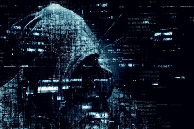 L'ondata di digitalizzazione provocata dalla pandemia ha creato opportunità di intrusione con nuovi scenari di rischio che emergono costantemente.