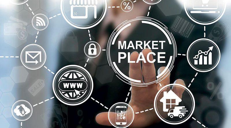 Un nuovo mercato per le macchine utensili usate, più veloce e dinamico