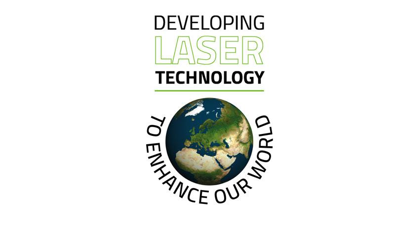 Luxinar è impegnata a sviluppare laser industriali per migliore il nostro mondo.