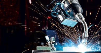 La customizzazione parte dai prodotti standard della gamma