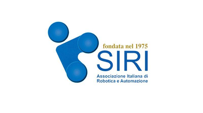 Robot, il mercato italiano cresce del 49,5%