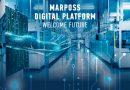 Digitalizzare la produzione con Marposs