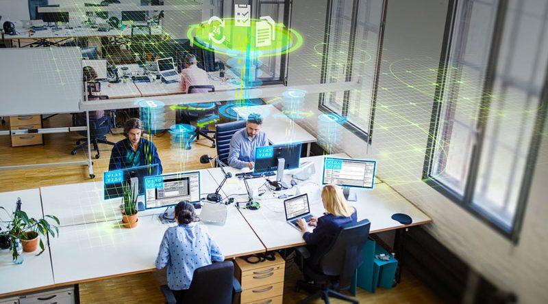 Siemens e LIAM Lab raccconteranno un caso applicativo al Forum Meccatronica.
