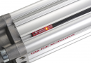 IO-Link Technology for Actuators and Sensors