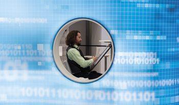 Carriere 4.0: Come la digitalizzazione sta rivoluzionando il lavoro