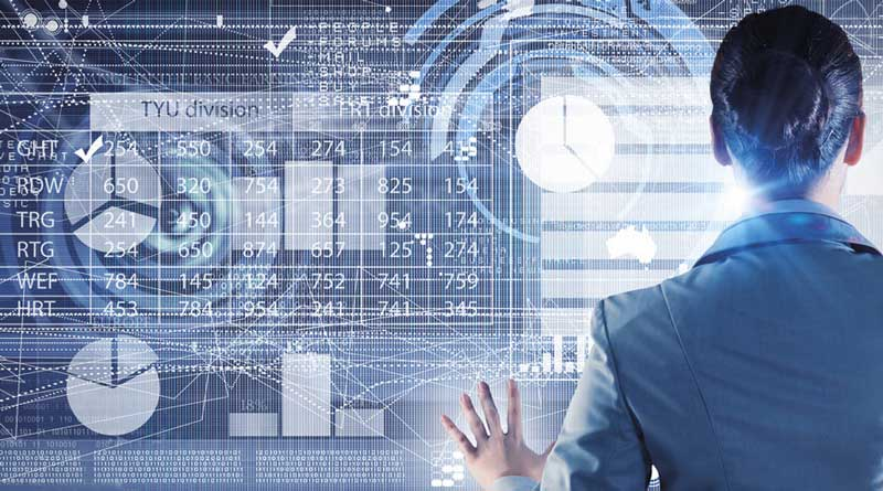 The Benefits of Using Advanced Software Solutions