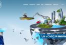 Il nuovo sito aziendale è on-line