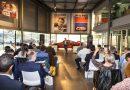 Campioni della trasformazione digitale italiana
