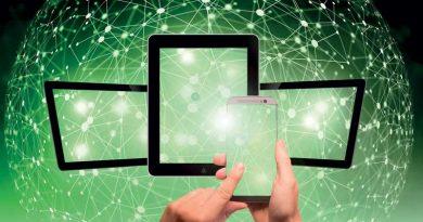 Flessibilità: la chiave per la connettività M2M