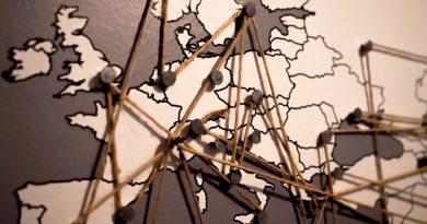 Guida pratica all'internazionalizzazione efficace