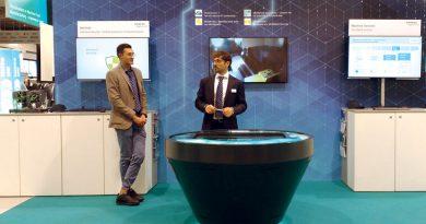 La prima Community IoT italiana per la condivisione dei dati