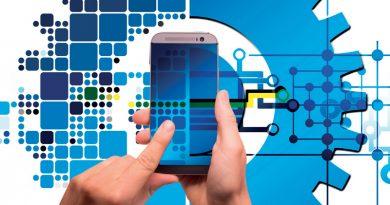Abilitare la trasformazione digitale nel manifatturiero