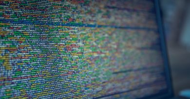 There's No Digital Company Without Software