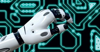 Industry Meets Artificial Intelligence in Hannover