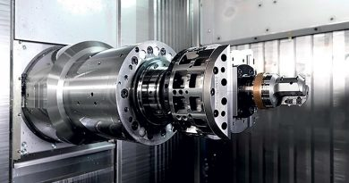 A Record Year for Italian Machine Tools, but What does the Future Hold for Us?