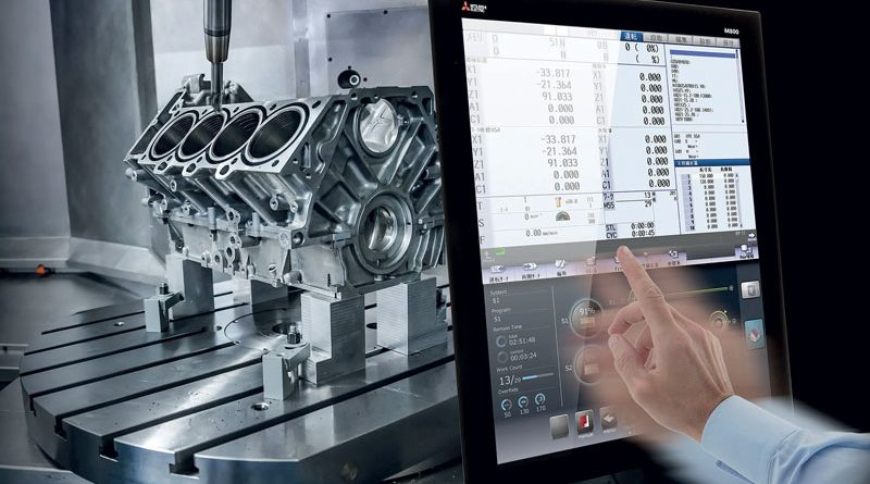 Predictive Maintenance  Solutions Reduce Costs the Smart Way