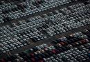 Un periodo buio anche per il settore automotive