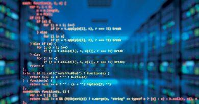 Il software industriale al servizio della trasformazione digitale