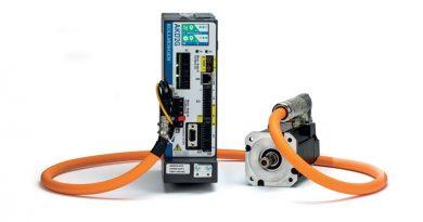 2G Motion System è un sistema che offre alte prestazioni ed efficienza anche nelle applicazioni più esigenti.