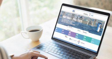 Sito web rinnovato per l'International Valve Summit
