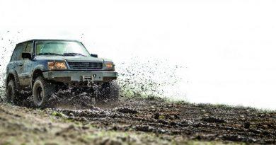 Industria e automotive: due ambiti applicativi cruciali per il Software di calcolo