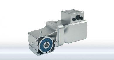 NORD Drivesystems presenta i nuovi motori sincroni IE5+ a risparmio energetico