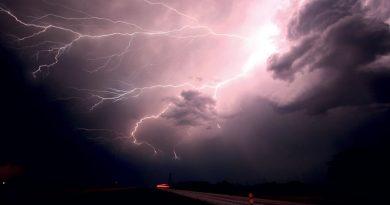 Agire nella tempesta
