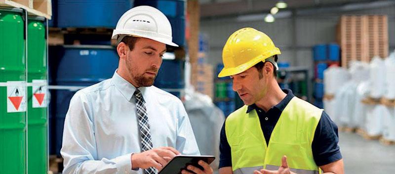 Con i moderni sistemi batch è possibile guadagnare in flessibilità e produttività.