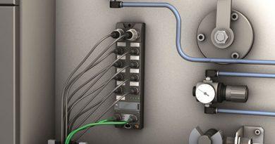 Un potente strumento per l'identificazione RFID