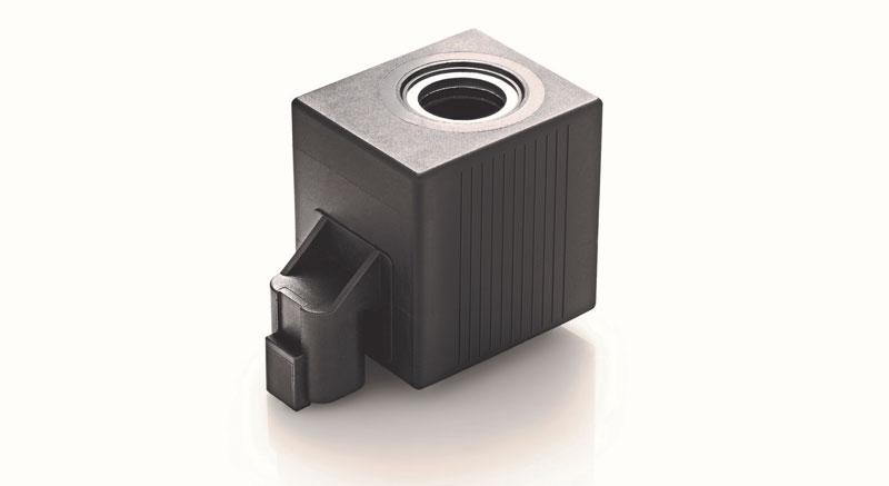 Le bobine AC immuni di ATAM vengono impiegate nelle applicazioni heavy-duty nel settore ferrotramviario.