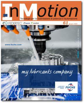 InMotion-61