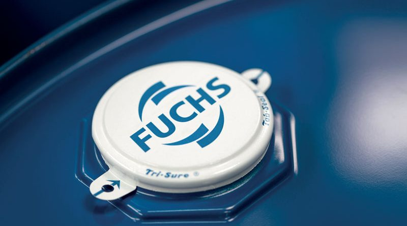 Fuchs Lubrificanti S.pA. possiede un portfolio prodotti in grado di soddisfare molteplici esigenze.