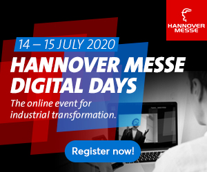 hannover-messe-digital-days 300*250