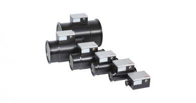 FMT700-P Compact è una nuova aggiunta alla gamma Sensyflow di ABB