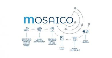 Nuove funzionalità per la piattaforma di e-business