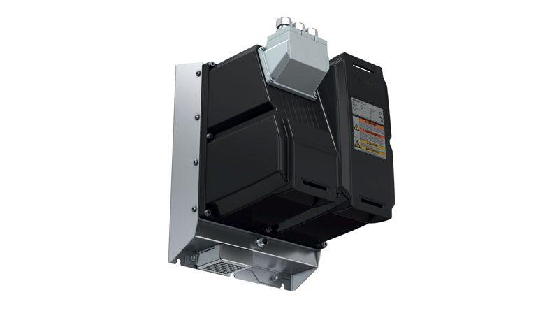 Bosch Rexroth ha ampliato la gamma di applicazioni del suo sistema di azionamento elettrico cabinet free IndraDrive Mi, offrendo la possibilità di raffreddare i moduli di alimentazione e di pilotaggio in modi alternativi.