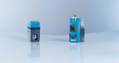 Multi-Function Sensor for Efficient Energy Management