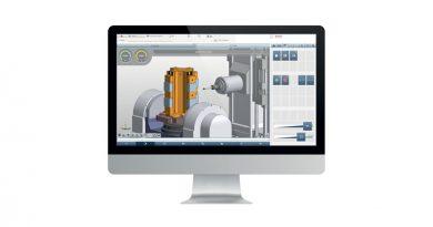 Flessibilità e facilità di integrazione con i sistemi aperti